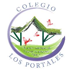 Colegio Los Portales