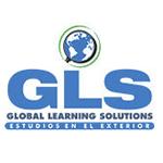 GLOBAL LEARNING SOLUTIONS Colegio los Portales