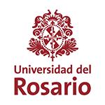 Colegio Los Portales - Universidad del Rosario