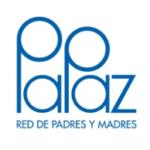 RED PAPAS COLEGIO LOS PORTALES