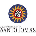 UNIVERSIDAD SANTO TOMAS - COLEGIO LOS PORTALES